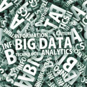 Guías sobre big data