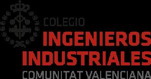 Colegio de Ingenieros Industriales de la Comunitat Valenciana