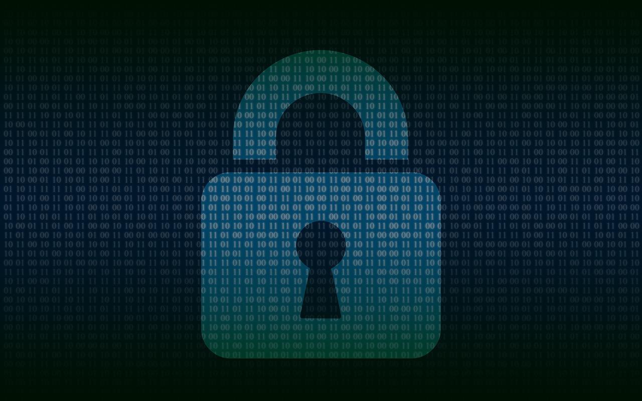 Guías sobre ciberseguridad