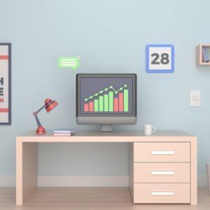 Guías sobre marketing digital