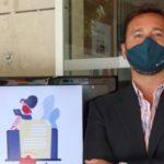 """Witrac lidera el 2º work shop de Acelera pyme «la transformación digital son ganas, cultura y rapidez"""""""